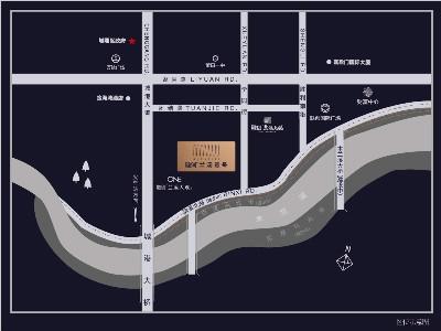融创万博体育appios下载壹号