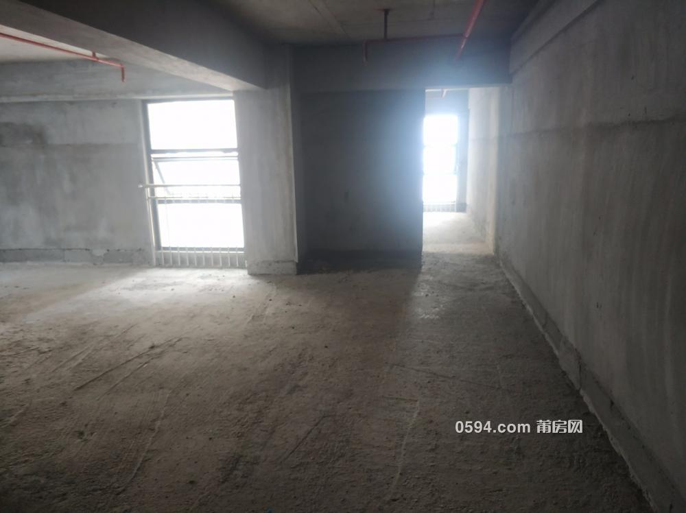 房东直降16万,凯天铂宫,中高层,现单价仅5500-莆田二手房