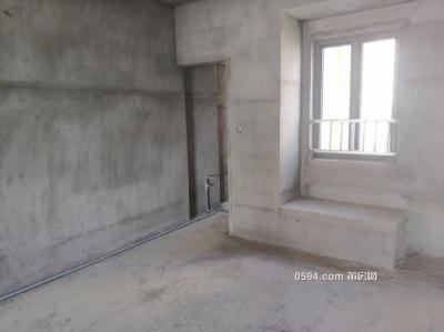 凯天青山城137南北东4房,单价6988,二胎看过来-莆田二手房