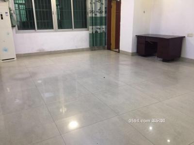 荔城區  西社小區精裝 3房1廳2衛   超大客廳  拎包入住-莆田租房