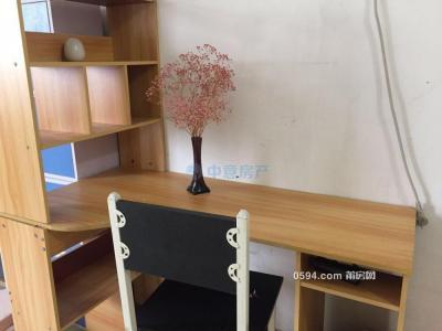 筱塘南街 精致装修顶层单身公寓 家具家电齐全拎包就入住-莆田租房