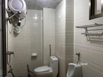 精装修沃尔玛附近下林小区繁华地段中高层视野无遮挡 -莆田租房