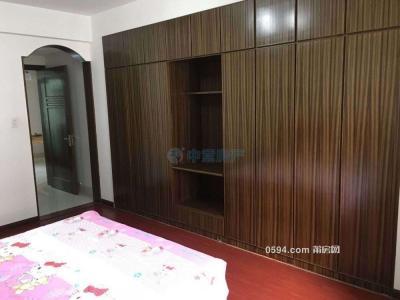 西社小區 精裝四房 160平大面積 低價錢等你來租-莆田租房