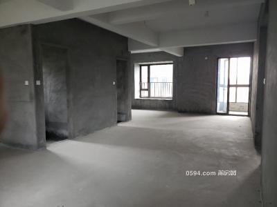 雅颂居3房2厅2卫只卖15603元平-莆田二手房
