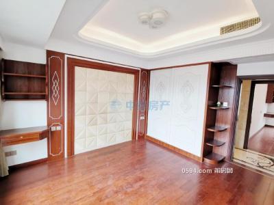 连天便宜 馨宜皇庭骏景 5室2厅 191.9平米 只卖 431.77万元-莆田二手房