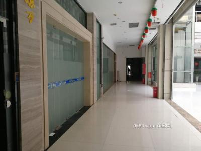 城厢行政中心边市政对面价格全新写字楼400平写字楼邻近电-万博博彩官网租房