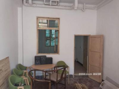 低价出租正荣时代广场双池巷86号450元2室1厅1卫普装带家-莆田租房
