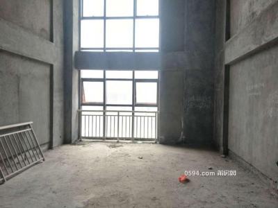 豪級高層復式!鳳達濱河豪園南北西六大室!劃城廂二小-莆田二手房