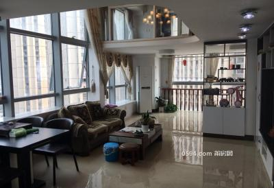 150平米商住兩用房出租-莆田租房