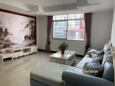 東橋頭學生街興安小學對面精裝三房僅售93萬-莆田二手房