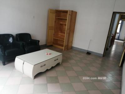 石室路附近 1房1廳 出租700元-莆田租房
