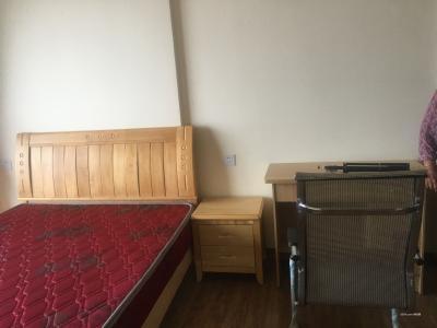 度假公寓-莆田租房