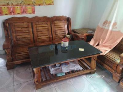 連天便宜 梅園西路 瑞龍小區(瑞龍巷)3房2廳僅租1550元 -莆田租房