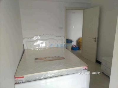 带厨房带阳台带卫生间单身公寓联创国际广场1房1卫拎包入住-莆田租房