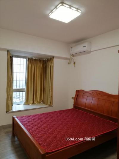 鋪尾小區 2房2廳90平米 高層電梯房嶄新明亮-莆田租房
