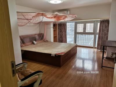 2房2卫1厅1厨好房子等着真诚的租客-莆田租房