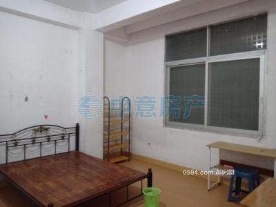 下磨市場旁 40平米單身大公寓出租,僅租700元-莆田租房