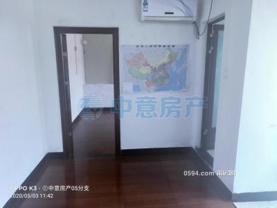 低租金 筱塘南街獅口巷 70平米-莆田租房