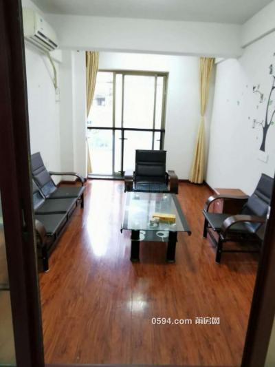 中特陽光棕櫚城 165平米 4房2廳三面光 僅租3500元-莆田租房