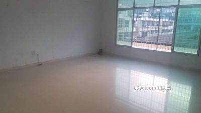 鳳達花園附近 160平方3房2廳 帶空調熱水器 1800元-莆田租房