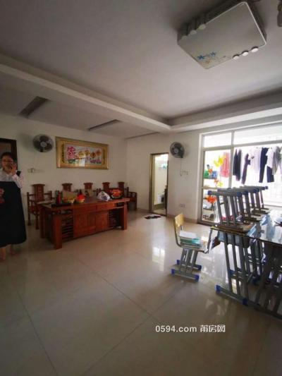 东岩山附近 3房2厅精装修南北通透 划片拱辰中心小学 仅售120-莆田二手房