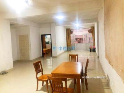 荔景广场 2房2厅2卫面积75.95平总价108平 -莆田二手房