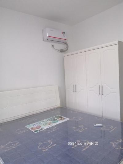 塘北小區 2房2廳90平米 精致裝修嶄新明亮家具家電齊全-莆田租房