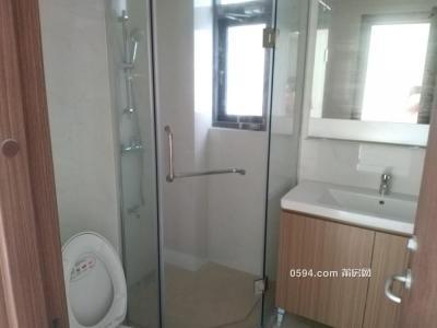 碧桂园浪琴湾复式楼租3房2厅2卫只要1700元-莆田租房