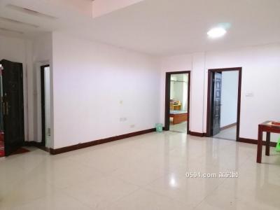 孝義小區 3房2廳120平米 居住辦公兩宜-莆田租房