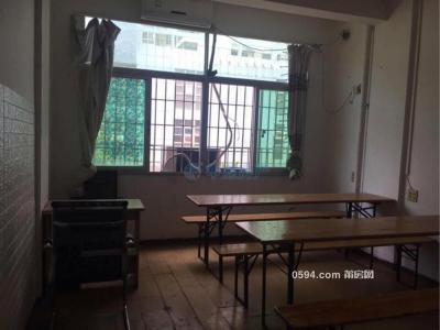 興安 勝利北街 4房2廳2衛 面積150平 總價150萬 歡迎來電-莆田二手房