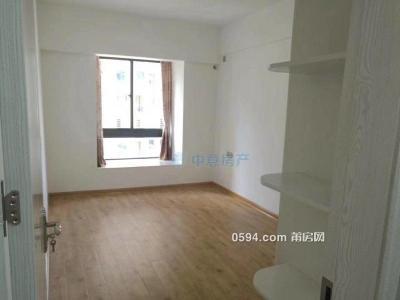 和成天下 家具配套齊全 134平米 租金3500元/月-莆田租房
