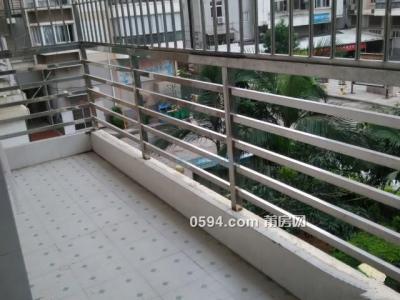 新莆田學院附屬醫院邊九中附近三紫花園單身公寓60平米-莆田租房