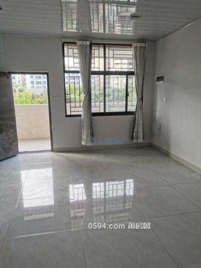 中特小学,中特阳光城,三和观天下旁,单身公寓,仅售75万-莆田二手房