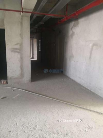 城东荔园小区,94.83平,毛坯三房,自主装修,仅售115.8万-莆田二手房