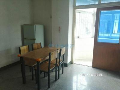 教育局集资房(实验+中山)学区  框架3居室  总价175万 满2年-莆田二手房