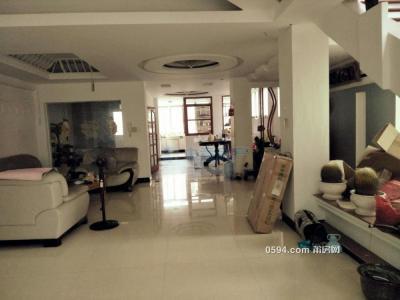 证券小区(梅峰+中山)学区 3层楼中楼 框架 一平仅需10000元-莆田二手房