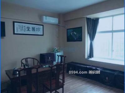 市中心写字办公楼360平8部空调租金8000交通方便-莆田租房