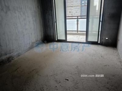 凯天青山城 中高层 三面光房 无遮挡 三房两厅 每平只需7600-莆田二手房