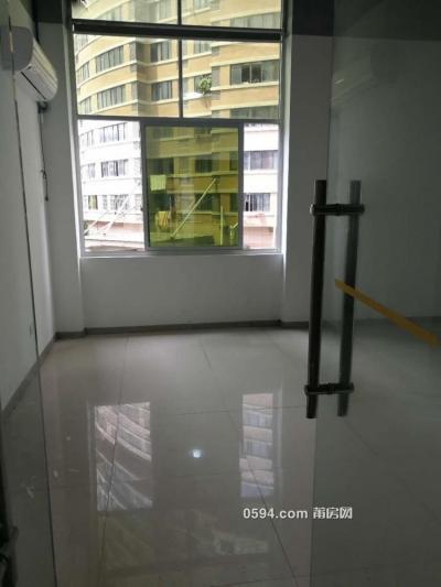 整个城厢商圈大面积写字楼单价便宜的办公室出租-莆田租房