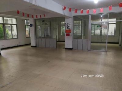 莆田学院后门双福路4500元6室2厅2卫中装适合办公少有的低-莆田租房
