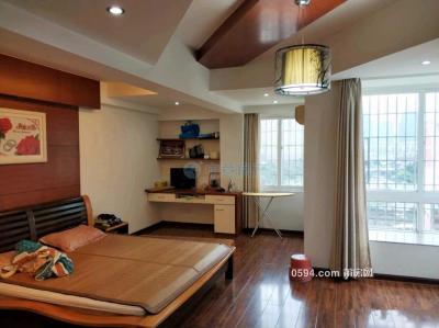 天溢嘉园 超大4室2厅2卫精装 运动楼层 超低价一平只要9000元-莆田二手房