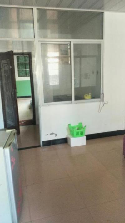 霞林街道办事处附近一房一厅一厨一卫-莆田租房