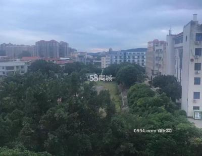 枫亭湄洲湾职业技术学院-莆田租房