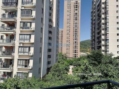 榮華書苑181平米僅售168萬兩層樓中樓證滿兩年莆田二中對面-莆田二手房