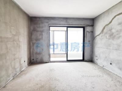 万科城旁 张镇小区 中高层三面采光 总价只要122.3万-莆田二手房