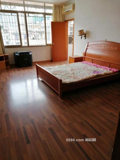 凤凰山公园前,新塘市场附近三房一厅出租 -莆田租房
