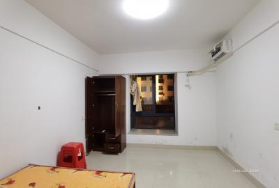 和成天下一室一厅 电梯房交通便利  -莆田租房