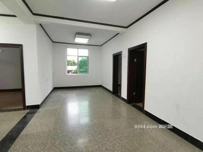 麟峰中山118平方總價170萬框架-莆田二手房