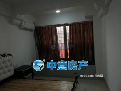 塘北安置房  家具齐全  拎包入住 2800一个月-莆田租房