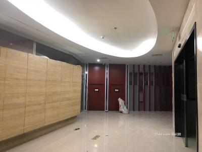 新出宏基1号楼专业办公楼 407房(原育禾教育)262平方,-莆田租房